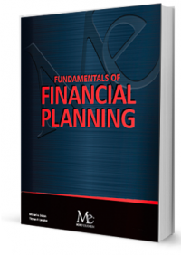 Fundamentals of Financial Planning - 6th Ed.