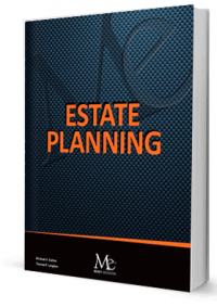 Estate Planning - 12th Ed