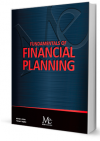 Fundamentals of Financial Planning - 5th Edition