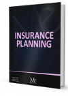 Insurance Planning - 6th Ed.(7th Ed. Coming August 1st)