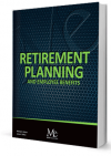 Retirement Planning and Employee Benefits - 13th Ed.