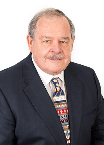Michael A. Dalton